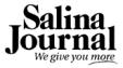 salinajournal