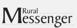 ruralmessenger